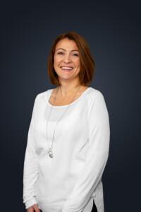Danijela Rahimic