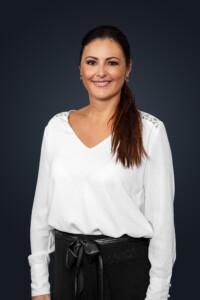 Daniela Deflorian
