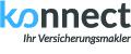 konnect.cc Logo